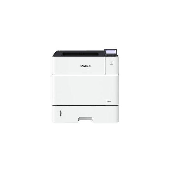 Canon i-SENSYS LBP351x - printer - monokrom - laser