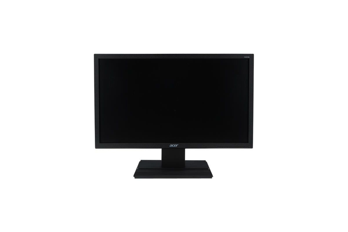 """Acer V226HQL &#45 LED-Skærm 21.5"""" 5ms"""