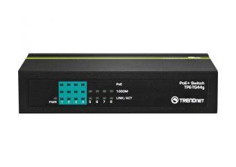 TRENDnet TPE TG44g