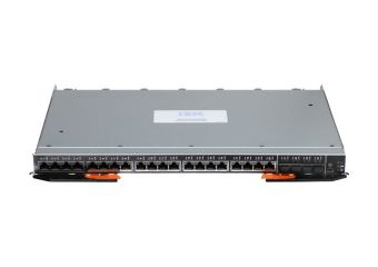 Lenovo Flex System EN2092 Scalable Switch