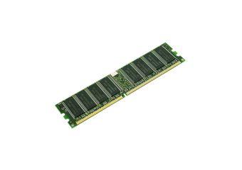 Fujitsu &#45 8GB &#45 DDR3 &#45 1600MHz &#45 DIMM 240-pin