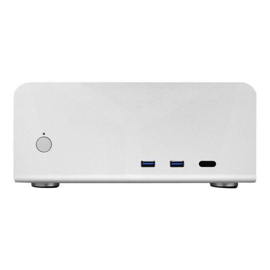 Streacom FC8 Alpha - desktopmodel - mini ITX