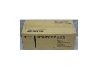 Kyocera DV 160(E)