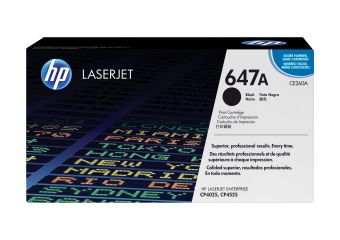 HP 647A