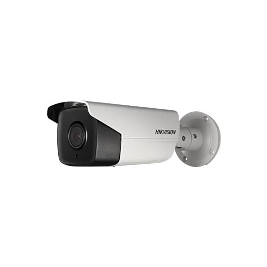 Hikvision DS-2CD4A85F-IZ - netværksovervågningskamera