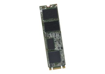 Intel Solid-State Drive 540S Series &#45 360GB