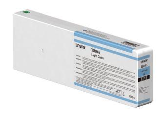 Epson T8045