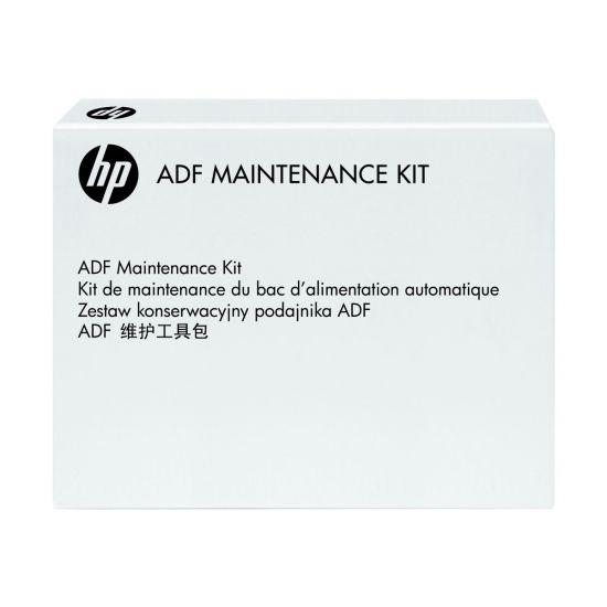 HP vedligeholdelseskit for ADF (automatisk dokumentføder) til printer