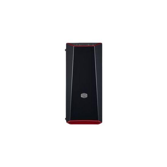 Cooler Master MasterBox Lite 5 - miditower - ATX