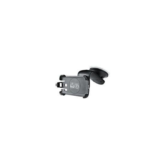 LG SCS-320 - bilholder