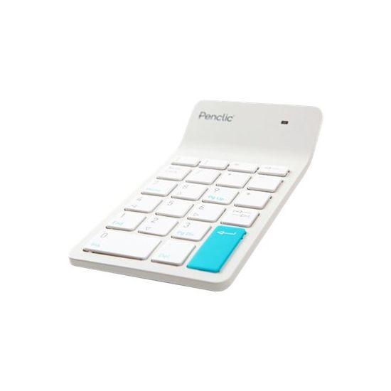 Penclic Numpad - tastatur