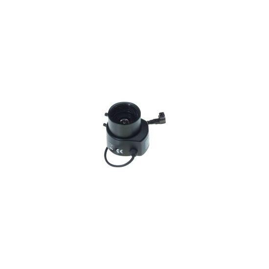 AXIS CCTV objektiv - 2.9 mm - 8.2 mm