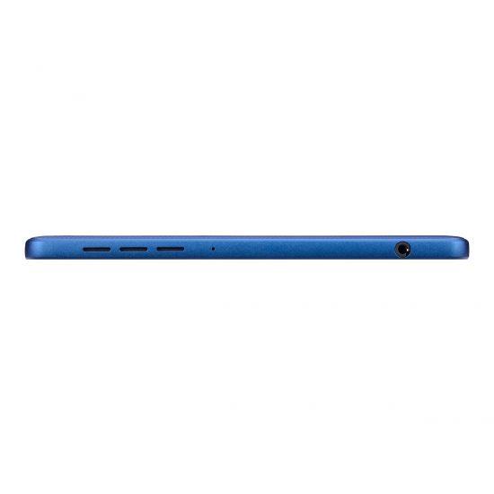 """Acer Chromebook Tab 10 D651N-K0PN - tablet - Chrome OS - 32 GB - 9.7"""""""