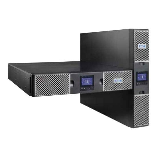 Eaton 9PX 2200i RT3U - UPS - 2200 Watt - 2200 VA