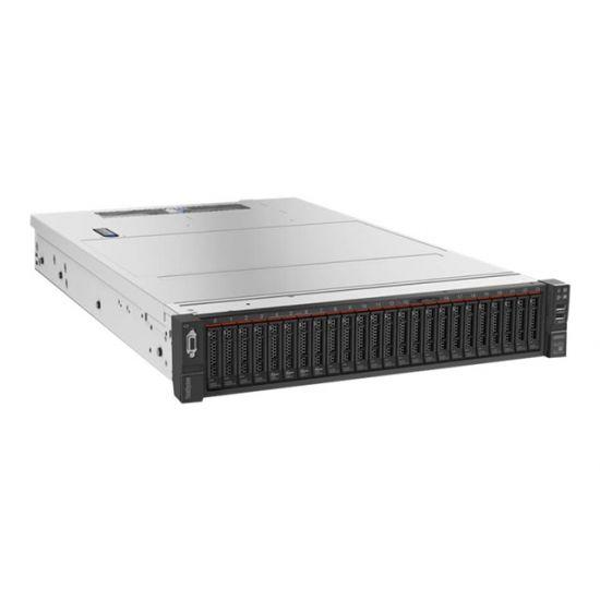Lenovo - flashhukommelseskort - SD