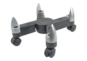 Fellowes Office Suites CPU X Stand