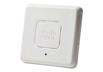 Cisco Small Business WAP571