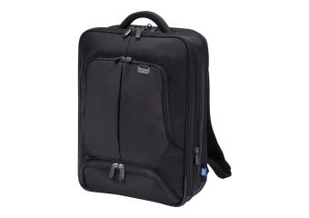 Dicota Backpack Pro Laptop Bag 17.3""