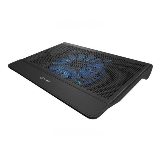Icy Box IB-CP101BL - blæser til notebook