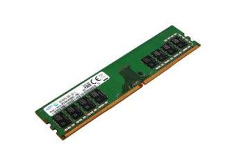 Lenovo &#45 8GB &#45 DDR4 &#45 2133MHz &#45 DIMM 288-PIN