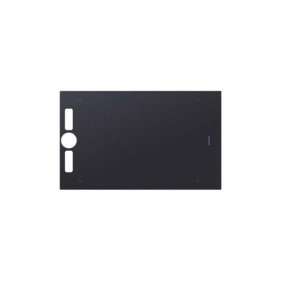 Wacom Large standard - transparent ark til digitaliseringsplade