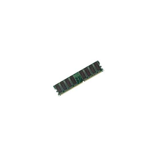 MicroMemory - RDRAM - 1 GB - RIMM 184-PIN