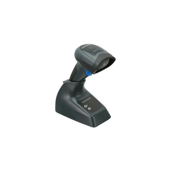 Datalogic QuickScan Mobile QM2131 - stregkodescanner
