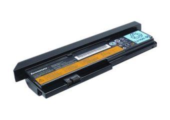 Lenovo ThinkPad Battery 47++