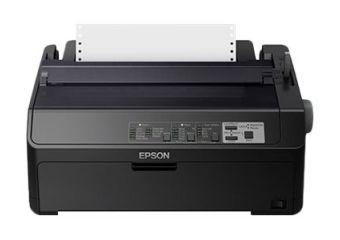 Epson LQ 590II