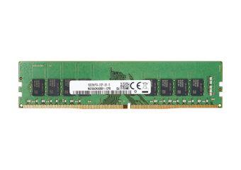 HP &#45 8GB &#45 DDR4 &#45 2133MHz &#45 SO DIMM 260-PIN