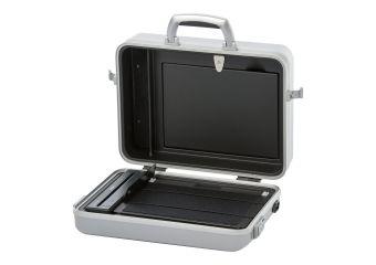 Dicota DataSmart Print & Tablet S