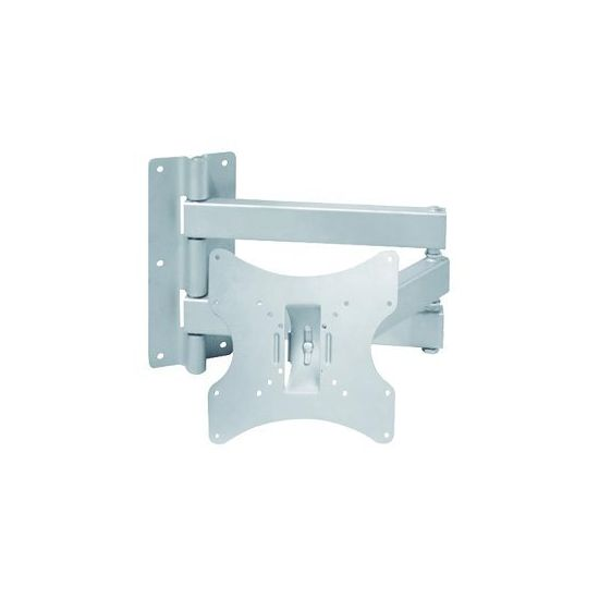 Deltaco ARM-4042 - wall mount