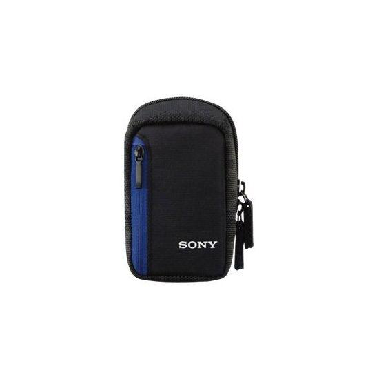 Sony LCS-CS2 - taske kamera