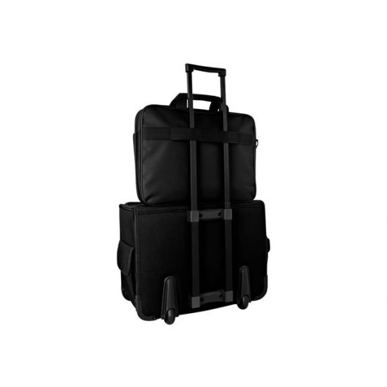 a1bd66d076e V7 computertasker - Billige priser på flotte V7 computertasker