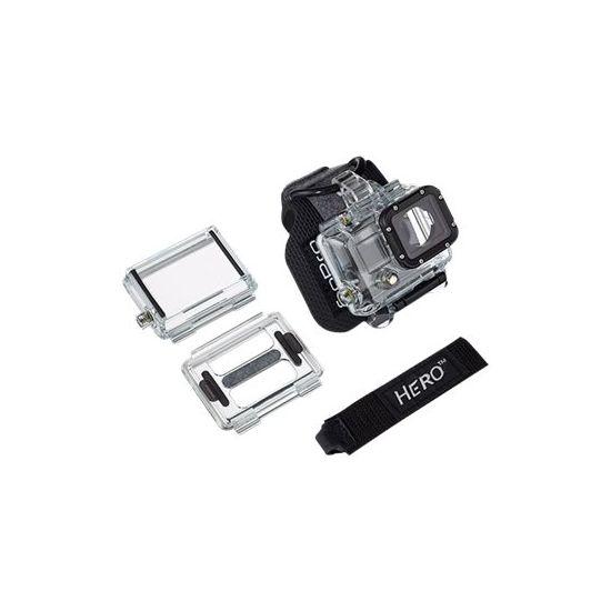 GoPro Wrist Housing - marintaske camcorder