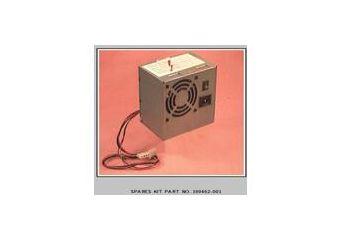Compaq &#45 strømforsyning &#45 50W