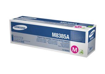 Samsung CLX-M8385A