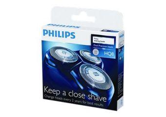 Philips HQ 8
