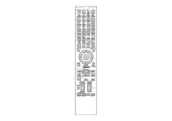 Sony RM-AAL032
