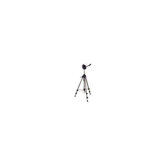 Hama Star 63 - stativ med ben