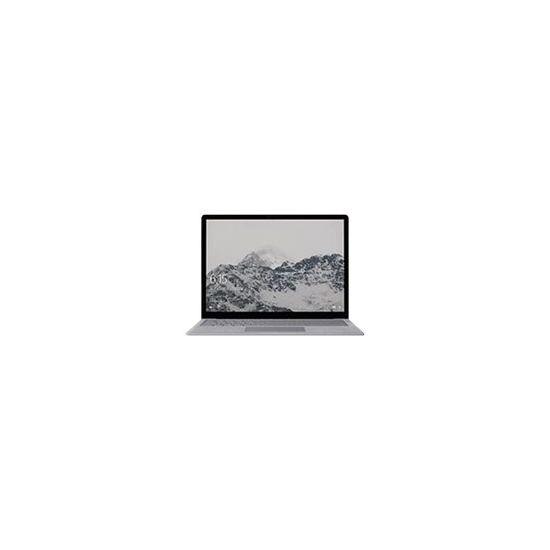 """Microsoft Surface Laptop - Intel Core i5 (7. Gen) 7200U / 2.5 GHz - 8 GB LPDDR3 - 256 GB SSD - Intel HD Graphics 620 - 13.5"""""""