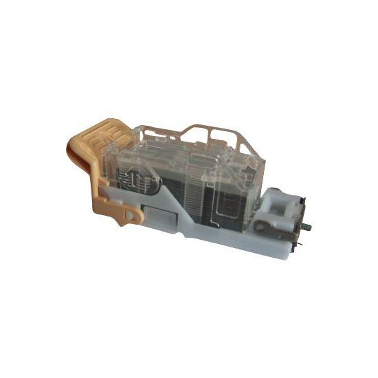 Xerox WorkCentre 5845/5855 - 1 - hæftemaskinepatron