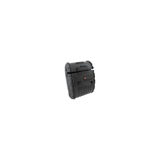 Datamax-O'Neil Apex 2i - kvitteringsprinter - monokrom - direkt termisk