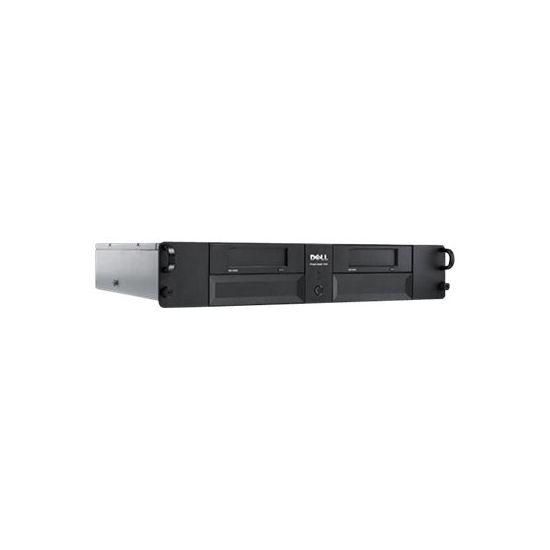 Dell PowerVault LTO7 - bånddrev - LTO Ultrium