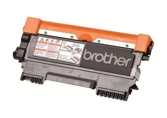 Brother TN2210