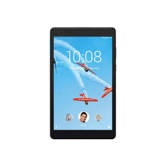 "Lenovo Tab E8 ZA3W - tablet - Android 7.0 (Nougat) - 16 GB - 8"""