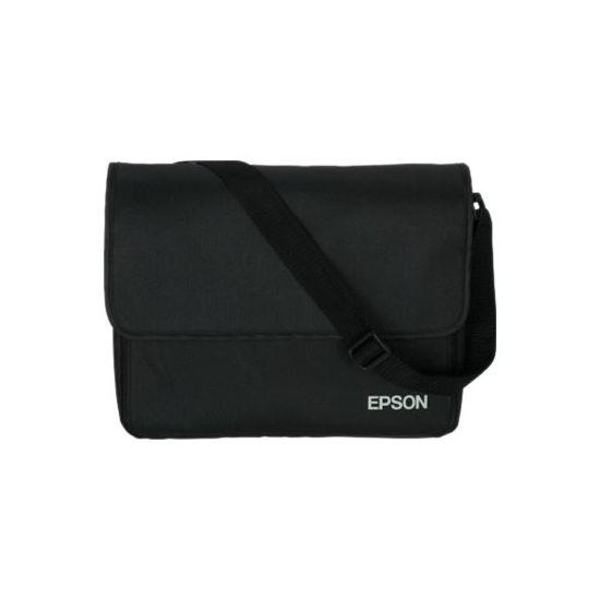 Epson bæretaske til projektor