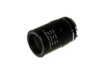 Ernitec 4V10-1/2.3-IR-10MP