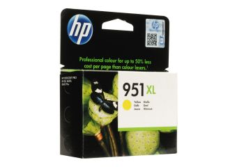 HP 951XL