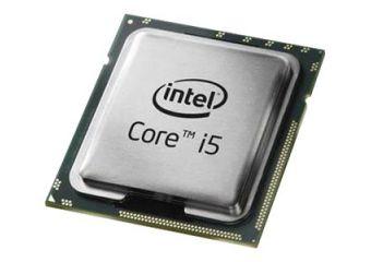 Intel Core i5 6600K (6. Gen)